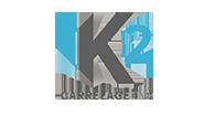 Carrelage K2 Inc.
