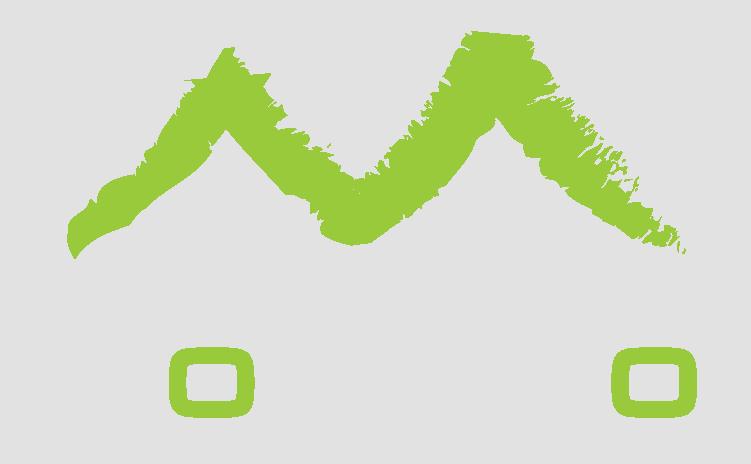 Les habitations Moderno - Entrepreneur général, promoteur immobilier